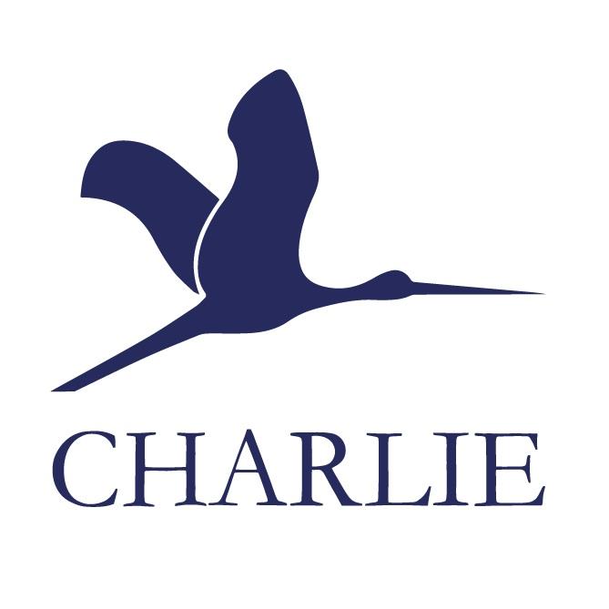 Logo Charlie watch
