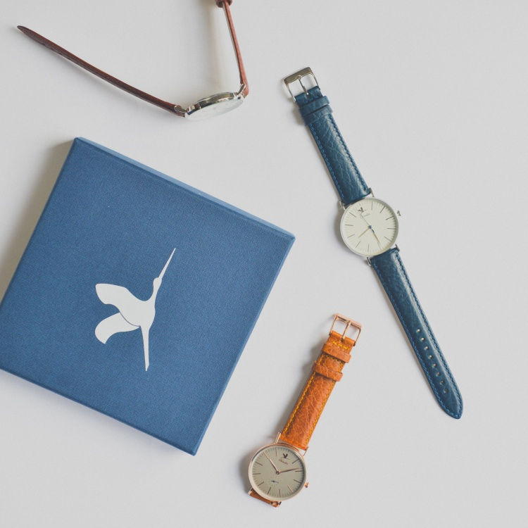 Nouvelle collection Charlie Watch-11