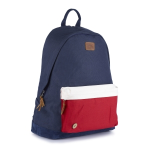 BACKPACK_marine-chili_01