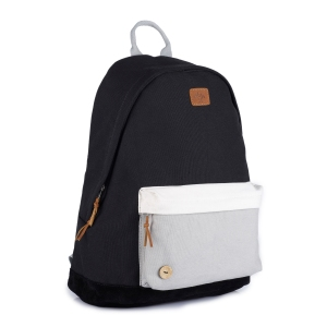 BACKPACK_noir-gris__01