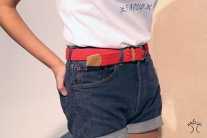 FEMME-ceinture chili+logo