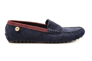 PALM02 005 navy-plum-1 - copie
