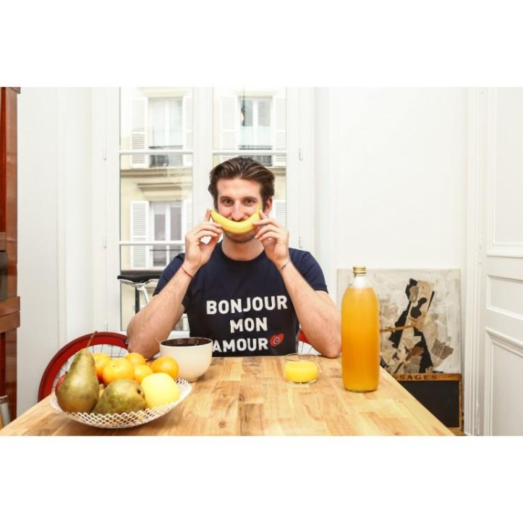 t-shirt-bonjour-mon-amour
