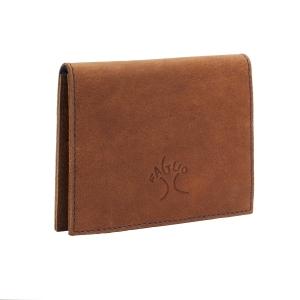 wallet 365 navy cote 20x20 RVB 300dpi