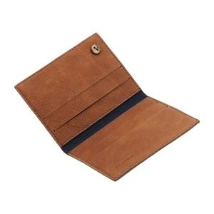 wallet 365 navy ouvert2 20x20 RVB 300dpi