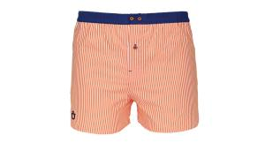 CALECON01D-008orange-navy-1