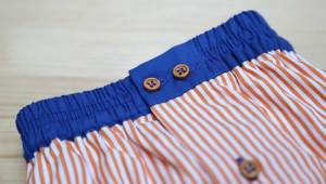 CALECON01D-008orange-navy-2