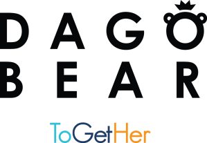Dago_Together_Logo