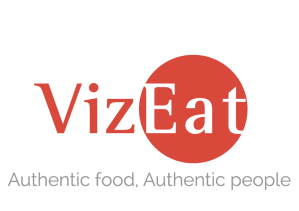 Logo-VizEat-Auth.Food-Auth.People