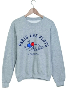 SWEAT-parislesflots