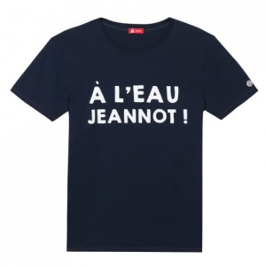 t-shirt-a-l-eau-jeannot-