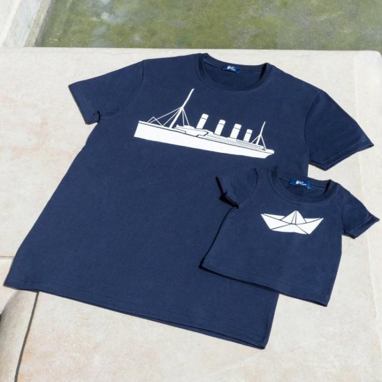 le-t-shirt-bateau-adulte-lsf-x-evian 2