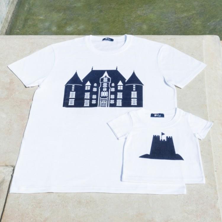 le-t-shirt-chateau-adulte-lsf-x-evian 2