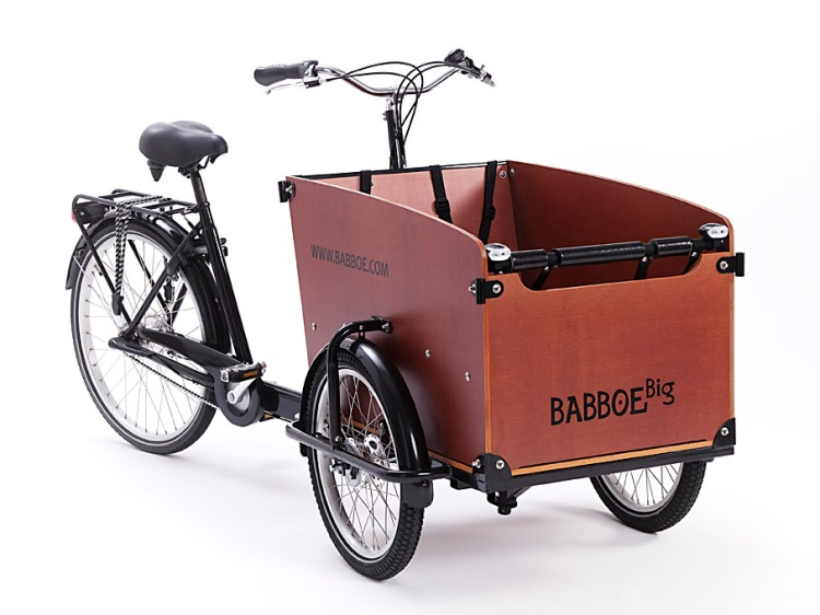 babboe-big