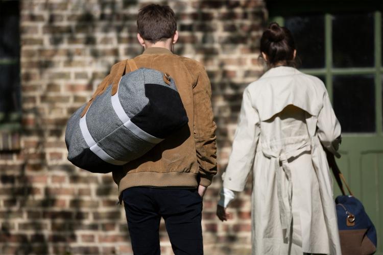 FAGUO-LOOKBOOK-bag48-couple