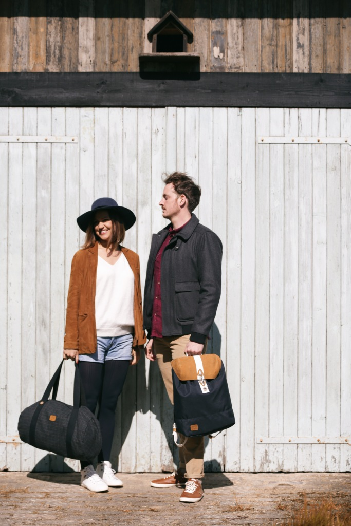 FAGUO-LOOKBOOK-couple-maison