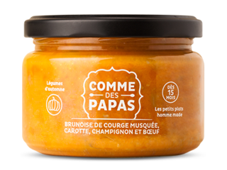 brunoise-courge-carotte-champignon-boeuf
