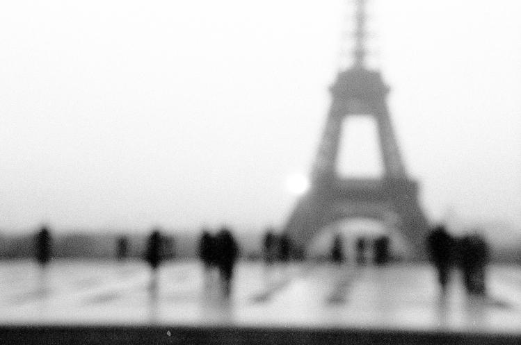 barnimages_paris_01b