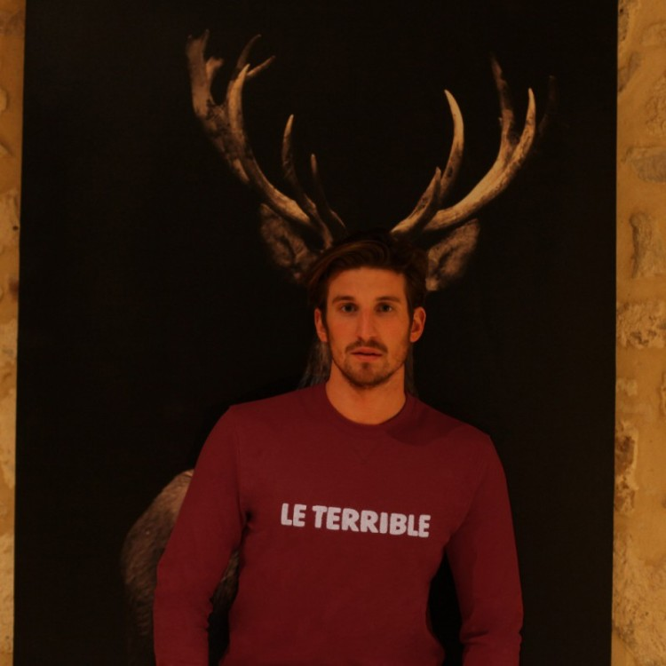 le-terrible-sweat-bordeaux