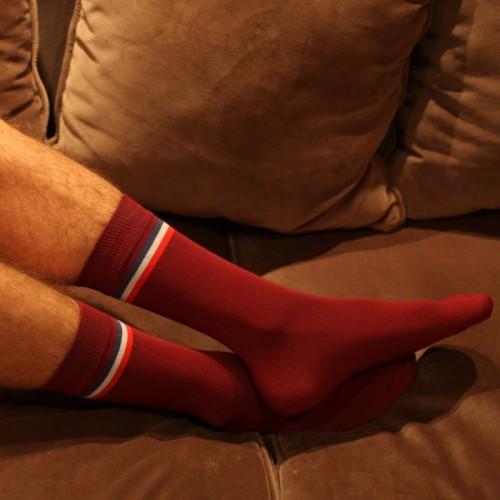 les-landes-chaussettes-bordeaux-2