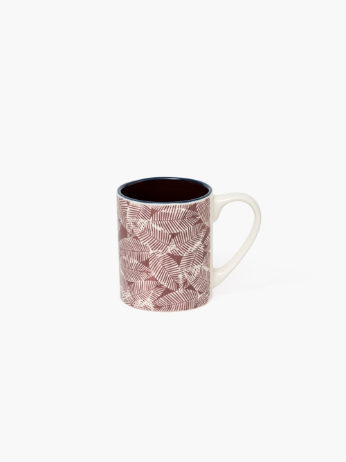Mug_Bordeaux_Gres_3e90_HD