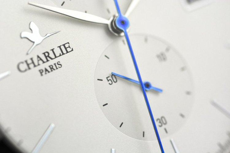 charlie_watch_horizon_chronographe_acier_web-4_1024x1024