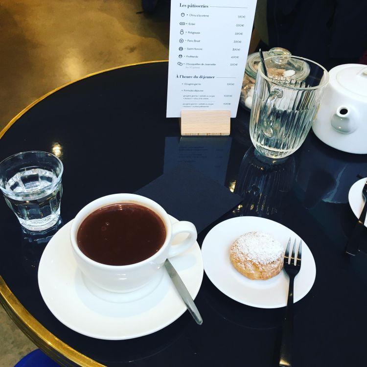 Chocolat-chaud-Maison-Grimaud